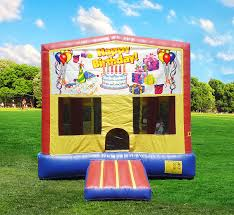 bounce house rental holyoke